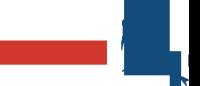 helta_logo