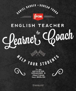 learner-coach5thumb-250x354