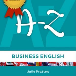 azbusinessenglish_award-copy